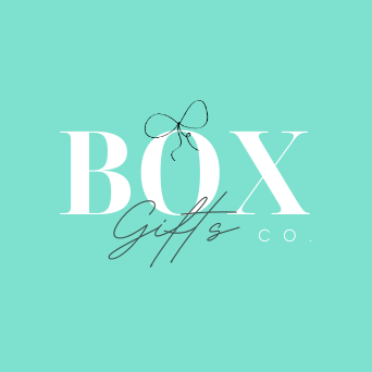 Box Gifts Co